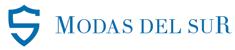 Modas del Sur Logo