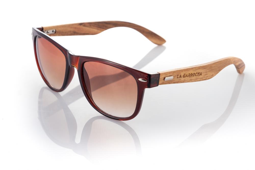 gafas de sol bolonia