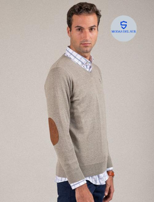 jersey de pico la gris la garrocha